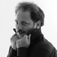 Juan Faerman
