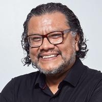 Tomás Alejandro Angulo Mendoza