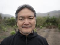 Jorge Yamamoto