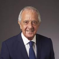 Rodolfo D'Onofrio