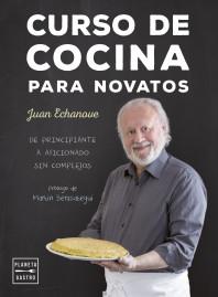 T cnicas culinarias planeta de libros for Manual tecnicas culinarias
