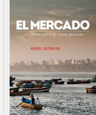 El mercado de Rafael