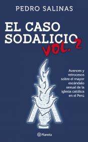 El caso Sodalicio II