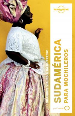 Sudamérica para mochileros 3