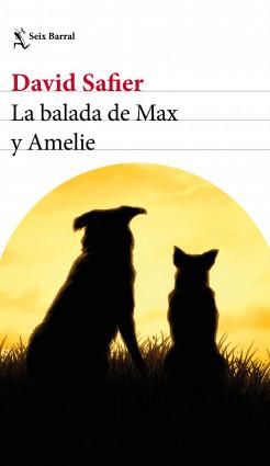 La balada de Max y Amelie