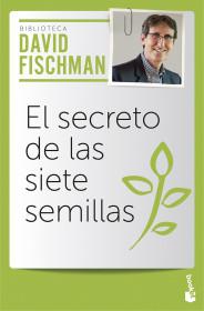 El secreto de las siete semillas