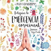 ¿Yoga o clonazepam? Botiquín de emergencia emocional