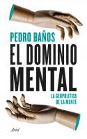 El dominio mental
